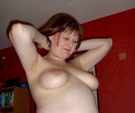 Femme infidèle de Ivry-sur-Seine pour votre plaisir