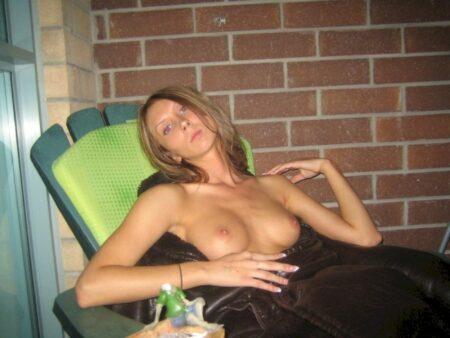 Je cherche un plan sexe avec un amant chaud