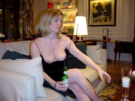 Pour coquin directif dispo qui veut une femme adultère