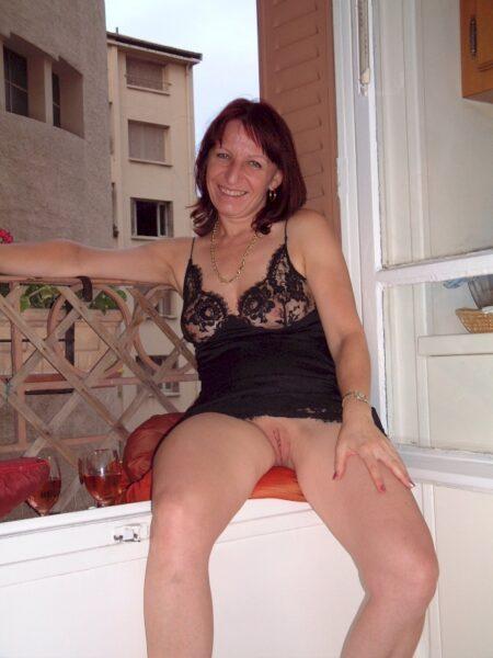 Pour faire une rencontre pour femme adultère une nuit