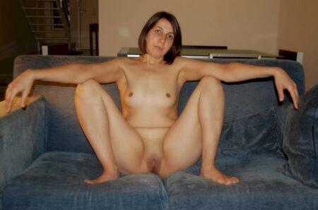 Recherche un célibataire accompli qui aimerait une rencontre sexy
