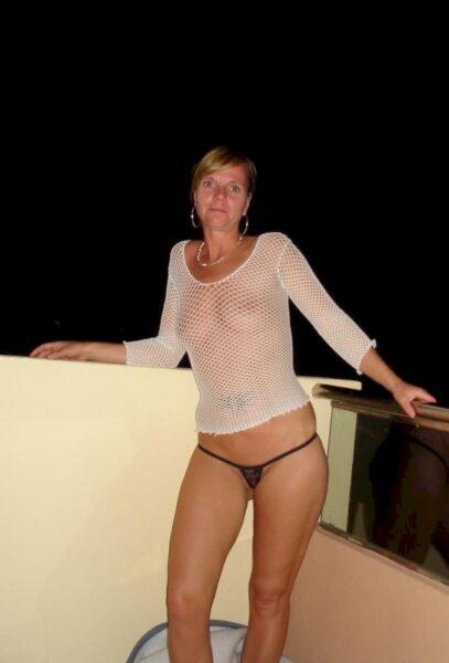 Recherche un plan sexe hot avec un homme débutant sur la Haute-Savoie